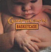 Compulsion - Basketcase