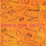 Compulsion - Safety