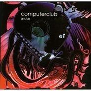 computerclub - Snobs