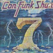 Con Funk Shun - Con Funk Shun 7