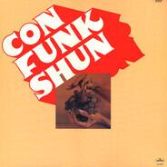 Con Funk Shun - Con-Funk-Shun