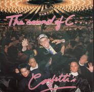 Confetti's - The Sound Of C...