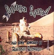 Conga Squad - Elle Aime (Remixes)