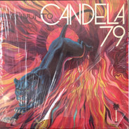 Conjunto Candela - Conjunto Candela 79