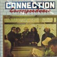 Connection - Correspondance