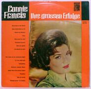 Connie Francis - Ihre Grossen Erfolge