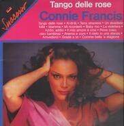 Connie Francis - Tango Delle Rose
