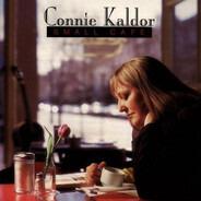 Connie Kaldor - Small Cafe