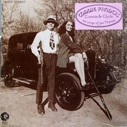 Connie Francis - Connie & Clyde - Hit Songs Of The Thirties