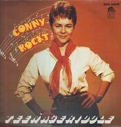 Conny Froboess - Conny Rockt