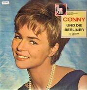 Conny Froboess - Conny und die Berliner Luft