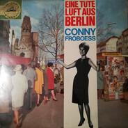 Conny Froboess - Eine Tüte Luft Aus Berlin