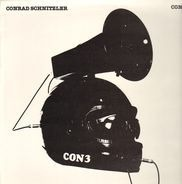 Conrad Schnitzler - Con 3