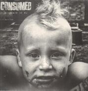 Consumed - A Decade Of No