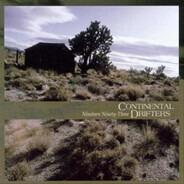 Continental Drifters - Nineteen Ninety-Three