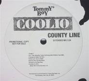Coolio - county line