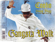 Coolio featuring Snoop Dogg - GANGSTA WALK