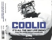 Coolio - All the Way Live/