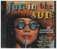 Coolio, Umboza a.o. - Fun in the Sun