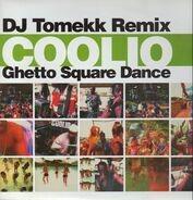 Coolio - Ghetto Square Dance (DJ Tomekk Remix)