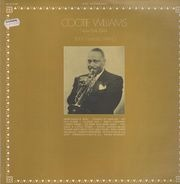 Cootie Williams - New York 1944 - Sextet And Big Band