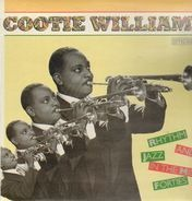 Cootie Williams - Rhythm And Jazz In The Mid Forties