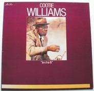 Cootie Williams - Cootie In Hi-Fi