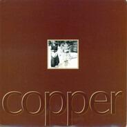 Copper - Copper