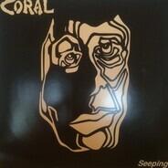 Coral - Seeping