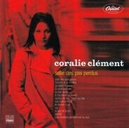 Coralie Clément - Salle des Pas Perdus