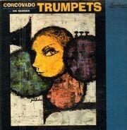 Corcovado Trumpets , Vic Schoen - Corcovado Trumpets