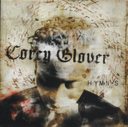 Corey Glover - Hymns