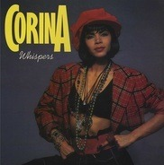 Corina - Whispers