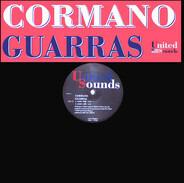 Cormano - Guarras