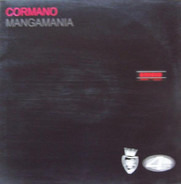 Cormano - Mangamania