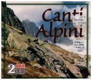Coro Della SAT / Coro Grigna - Canti Alpini