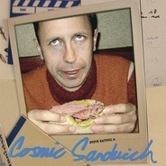 Cosmic Sandwich - BATTLE TWIG