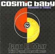 Cosmic Baby - Heaven's Tears
