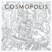 Cosmopolis - Cosmopolis Theme