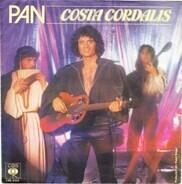 Costa Cordalis - Pan