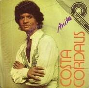 Costa Cordalis - Anita