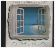 Coste Apetrea - Aqua Mother Earth