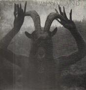 Cough / Windhand - Reflection of the Negative
