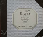 Count Basie - Anthology
