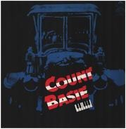 Count Basie - Count Basie (Supraphon Edition)