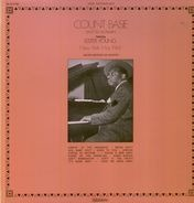Count Basie - Count Basie with Lester Young