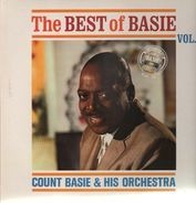Count Basie & his Orchestra - Best of Vol.2