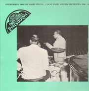 Count Basie & His Orchestra - The Basie Special