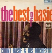 Count Basie & His Orchestra - The Best of Basie
