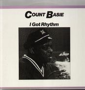 Count Basie - I Got Rhythm